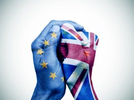 Pharma industry welcomes Brexit breakthrough