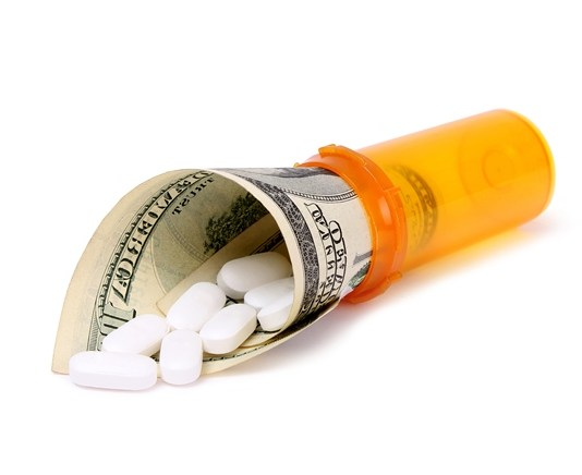 US doctors propose major pharmaceutical reforms