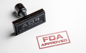 FDA approves first generic versions of Suboxone to treat opioid dependence