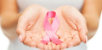 Eli Lilly picks up additional US approval for breast cancer treatment