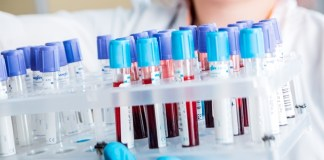 Shire partners with Rani Therapeutics for haemophilia therapy