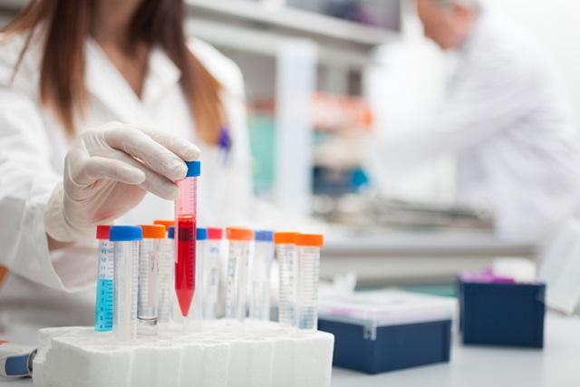 Biogen picks up investigation ALS treatment