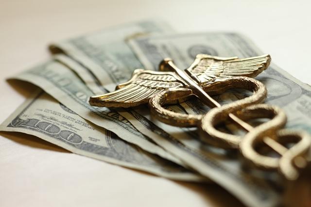 In brief: InventisBio raises $70m to advance candidates to phase 2 trials