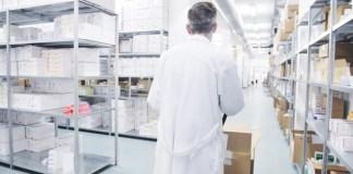 Omcimmune signs Polish distribution deal for cancer detection platform