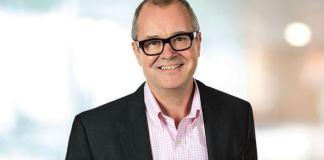 In brief: GSK alum appointed as UK Gov's Chief Scientific Adviser