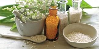 FDA mulls new priorities against homeopathic drugs