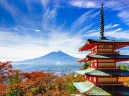 2018 will be 'transformative' for Japanese pharma