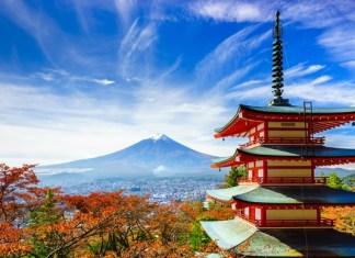EU expands Japan collaboration on medicine manufacturer inspections