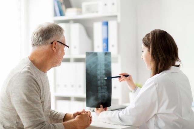 Roche gains PRIME designation for SMA treatment in Europe