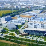Manufacturing collaboration for WuXi STA and Regulus
