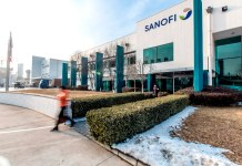 In brief: Sanofi completes €3.9bn Ablynx acquisition