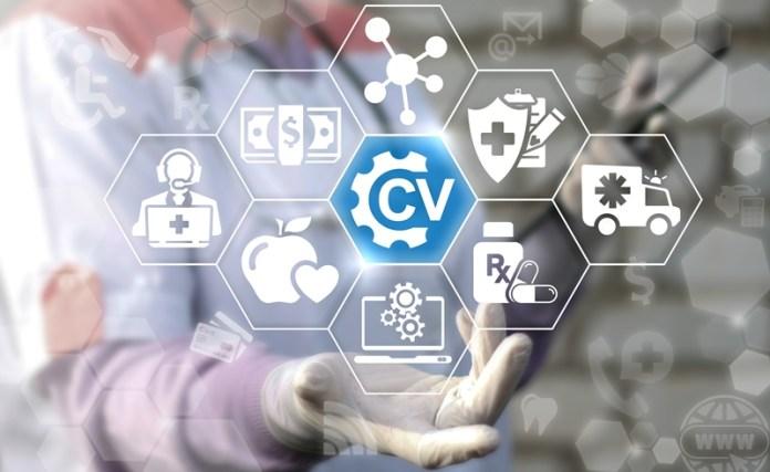 UK's pharma & biotech sectors hang in the balance as skills shortage bites