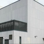CGT Catapult opens manufacturing centre in UK