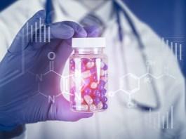AbbVie secures FDA approval for Venclexta-Rituxima combo