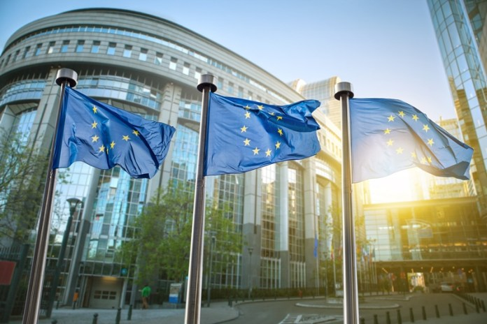 Brexit White Paper: pharma reacts
