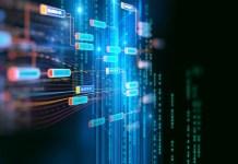 Tjoapack launching pharma blockchain tool with UK tech company