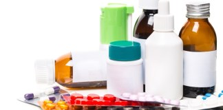 FDA guidance to enhance indications and usage labelling