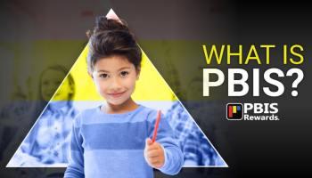 pbis disadvantages