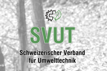 """Claudia von Werlhof """"UV-Artikel"""" in Fachzeitschrift des Schweizerischen Verbandes für Umwelttechnik"""