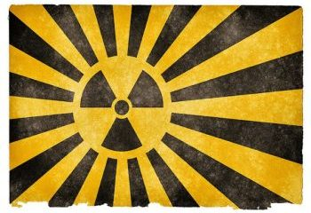 Le nucléaire serait-il « vert » ?