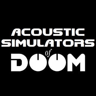 Acoustic Simulators