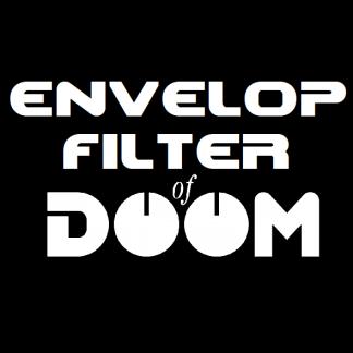 Envelope Filter