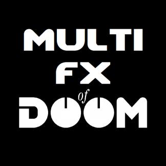 Multi FX