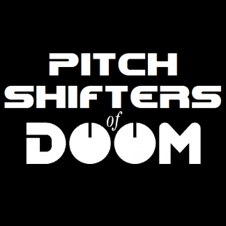 Pitch Shifters