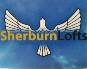 Sherburn Lofts (UK)