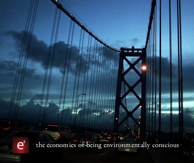 Green Documentaries: e² series   ecogreenlove