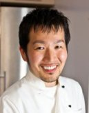 Marc Matsumoto is the food blogger behind Fresh Tastes