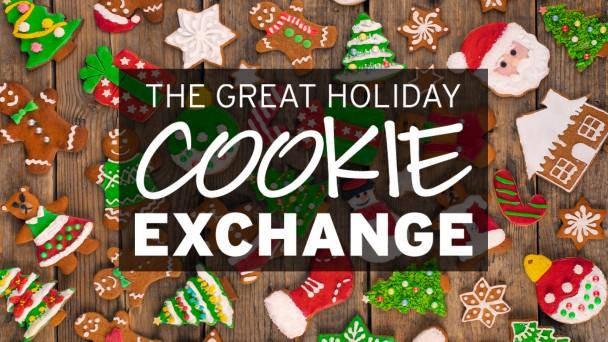 Christmas Recipes Menu Planning Tips Checklist PBS Food