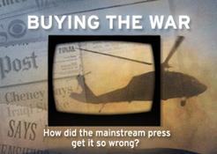 Image courtesy PBS