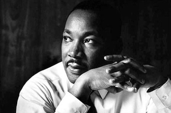 martin luther king i have a dream # 53