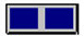 Insignia of Warrant Officer 3