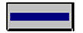 Insignia of Warrant Officer 5