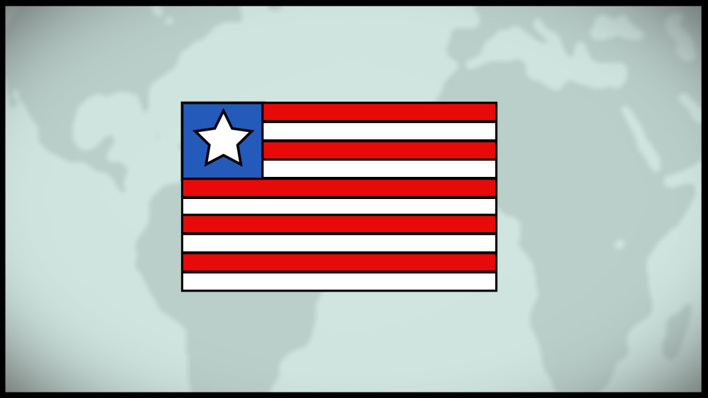 From Abe Lincoln To Ebola A Short History Of Liberia Firestone