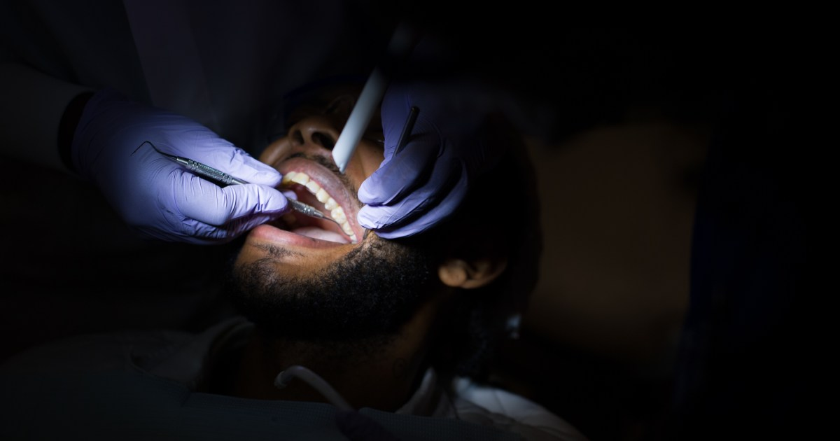 Dental Chain Violated New York Law, Settlement Says ...