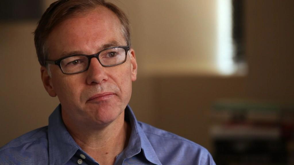 Steve Coll: How Exxon Shaped t...