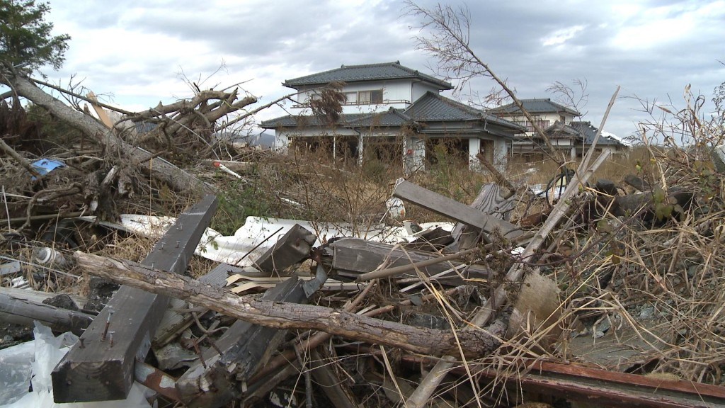 How Do You Clean Up After a Nuclear Disaster? | Inside Japan's
