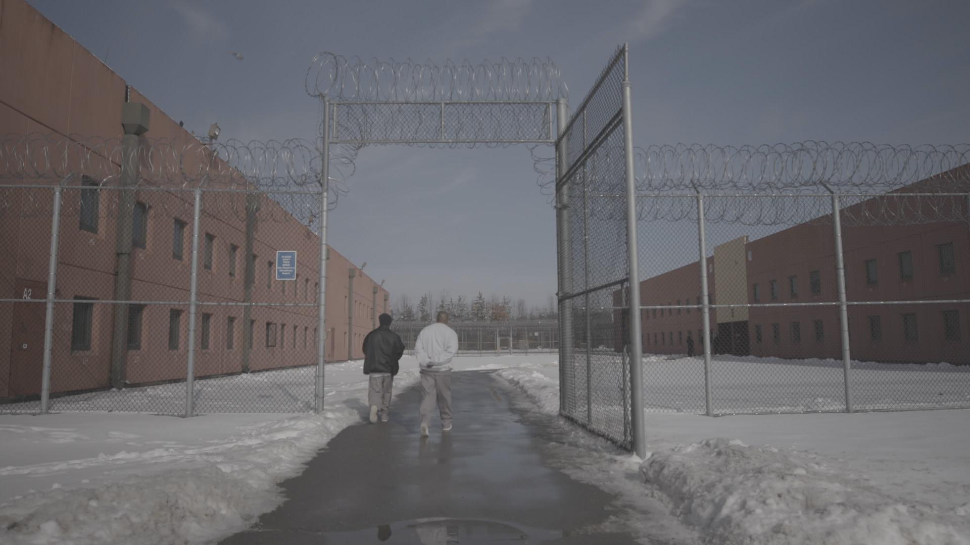 icdn.ru jailbait girl