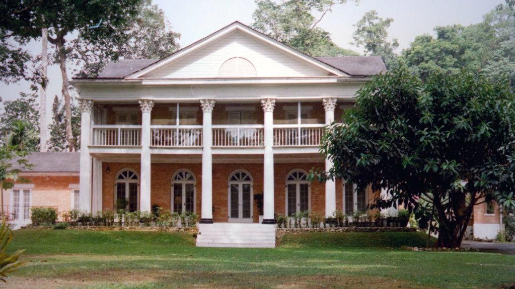 house53