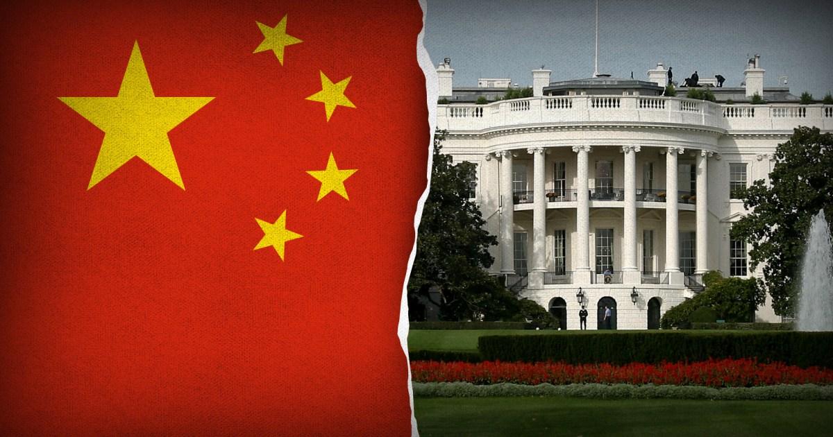 Trump's Trade War - Transcript   FRONTLINE