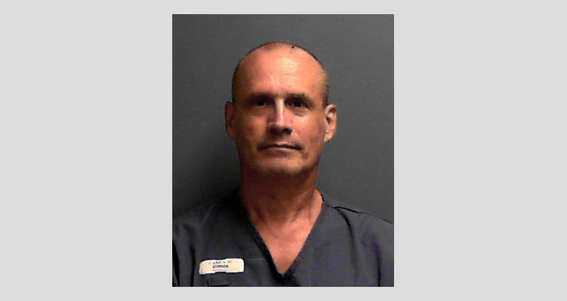The IHS fired doctor William Hall in 2013 after allegations of misconduct arose. He is now serving a prison sentence in Florida.