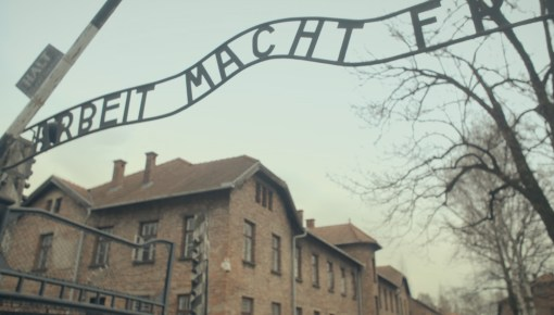 75 Years After Auschwitz's Liberation, Watch Four Documentaries That