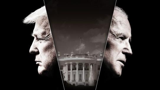 the choice 2020 trump vs biden watch s2020 e5 frontline pbs official site the choice 2020 trump vs biden