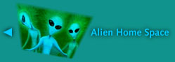 Alien Icon: Return to Alien Homepage
