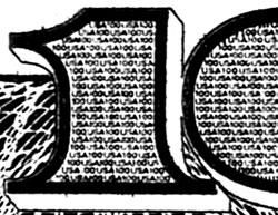 microprinting