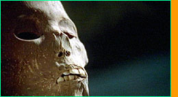 Mummy 4