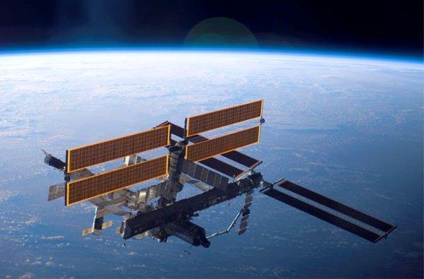 The Space Race Today | NOVA | PBS